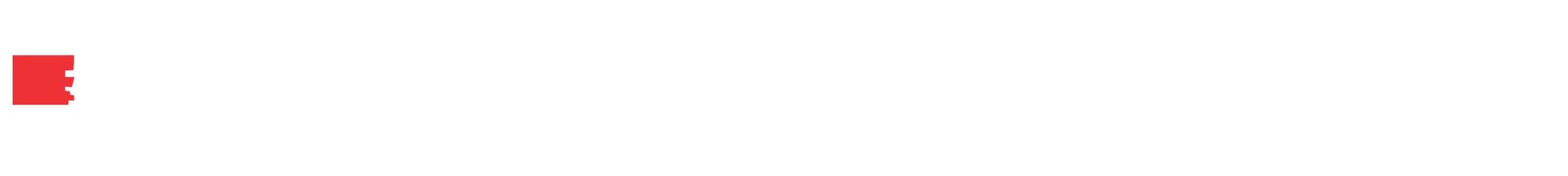 DesignBundle – JV Invite – DesignBundle